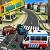 Ambulance Simulator 1.0