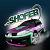 SHOFER RACE DRIVER LATEST ADVANCED,