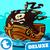 Pirate Ship Sim Pro