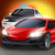 Car Chase - High-Speed Pro New Edition