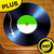 DJ Scratch - Hip Hop Plus