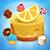 Cake Madness - Unlimited Fun