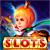 Little Prince Luck Vegas Slots
