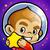 Space Treasure Runner PRO