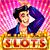 Disco Party - The Best Free Vegas Pokies