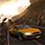 Car Highway Racing