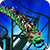 Real Roller Coaster Simulator