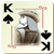 FreeCell Unlimited