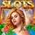 Cinderella's Palace - Free Vegas Casino