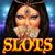 Fortune Teller - The Latest Vegas Hit!