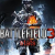 Battlefield 3 Stats
