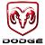 Dodge-News