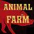 Animal Farm - Free