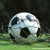 足球知识知多少