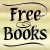 Free Books for Windows