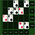 Poker Sudoku