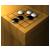 Simple Goban Multiplayer