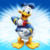 Donald Duck Videos Daily