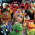 Muppet Videos Daily