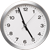 Clock for Win8