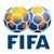 FIFA ESPN Top Stories