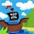 Preschool Adventure Island