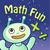 Math Fun 2nd Grade