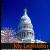 My Legislator