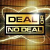 Deal or No Deal Pro