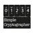 SimpleCryptographer