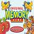 Memory Power Game