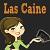 Lascaine