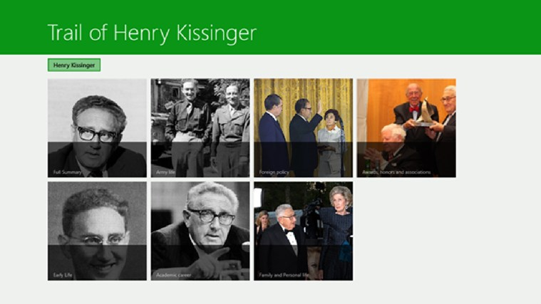 trial of henry kissinger The trial of henry kissinger by christopher hitchens at abebookscouk - isbn 10: 1877008052 - isbn 13: 9781877008054 - the text publishing company - softcover.