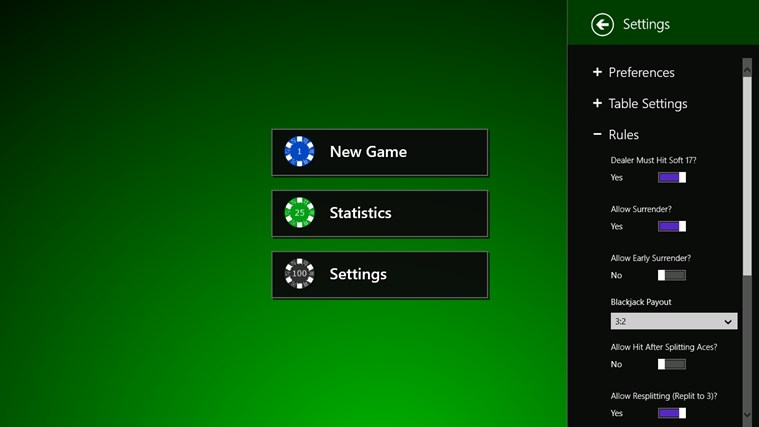 how to change your windows version to play game