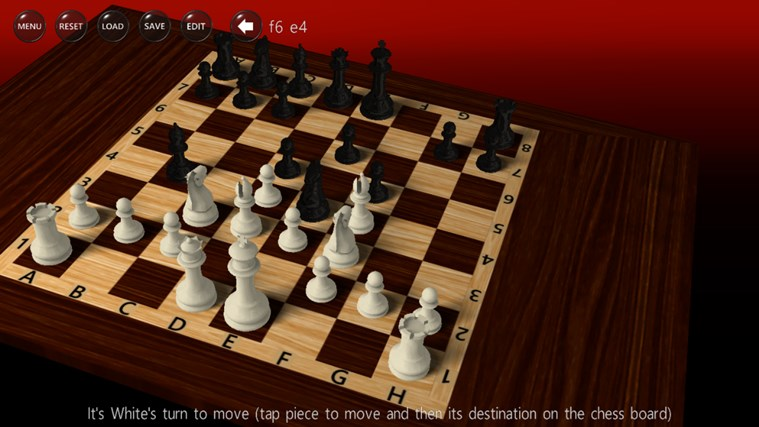 Free Download Chess Pro 3D PC Games For Windows 7/8//10/XP Full Version