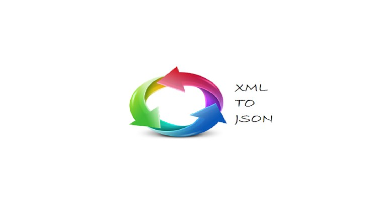 convert pdf to xml online free for windows