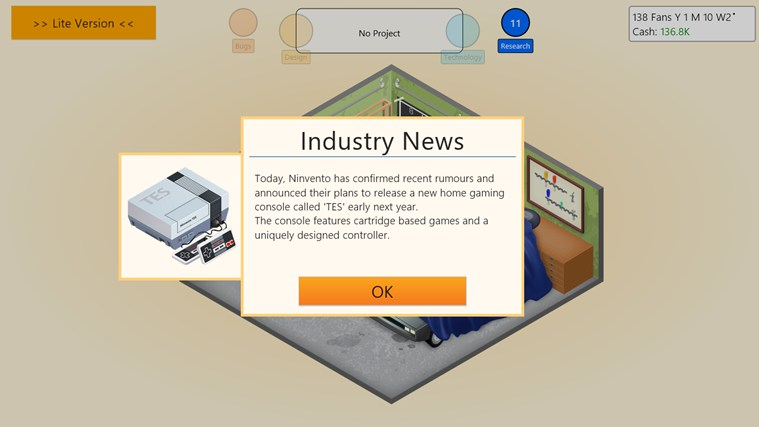 how to make the best game in game dev tycoon