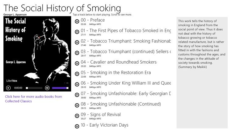 History of smoking - Wikipedia