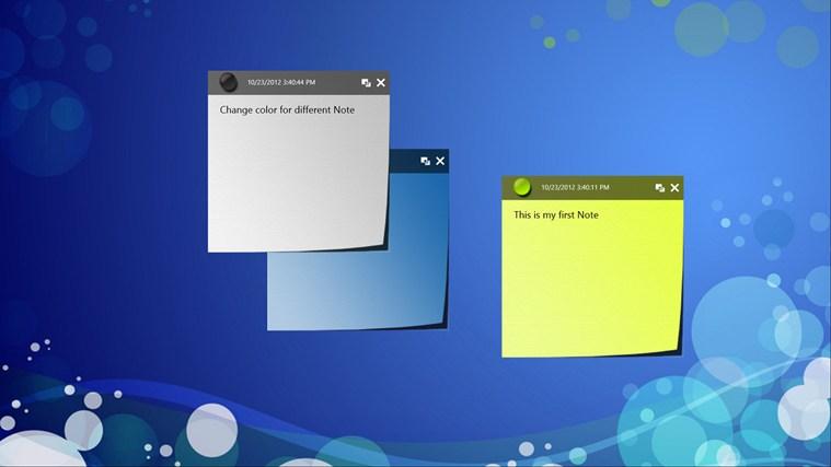 Best calendar apps for windows 8 reanimators