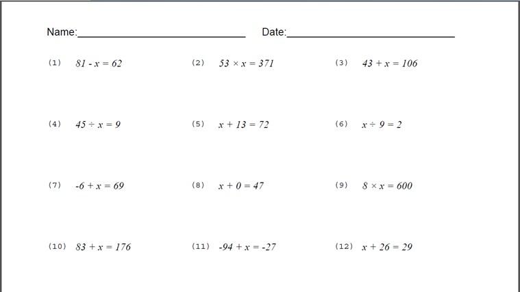 binomial equation worksheet for windows 8 and 8 1. Black Bedroom Furniture Sets. Home Design Ideas