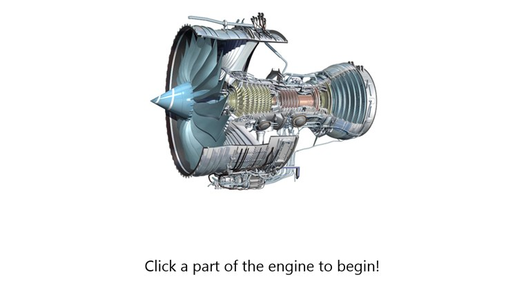 how to learn about engines