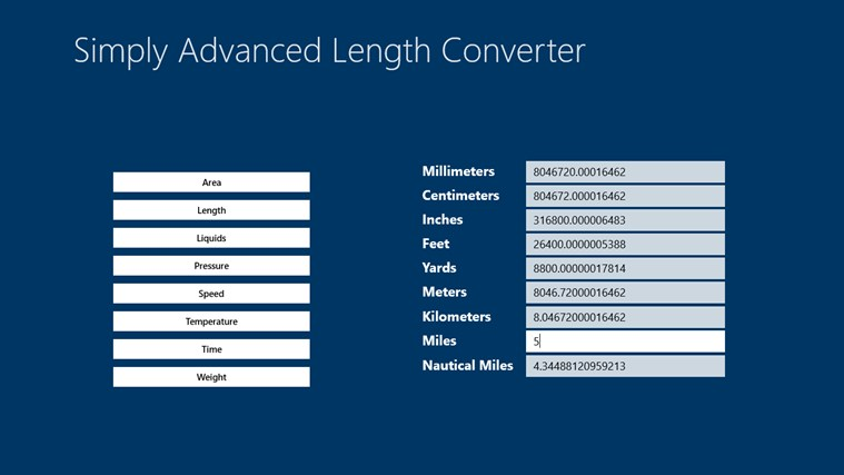 best pdf converter for windows 8