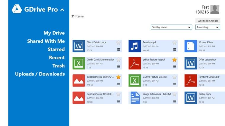 скачать гугл диск для Windows 8 - фото 10