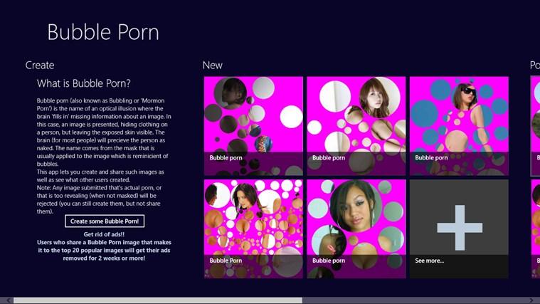 Порно с окна фото 508-731