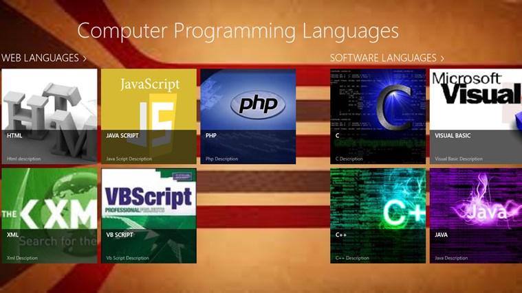 Video Game Design Development Software