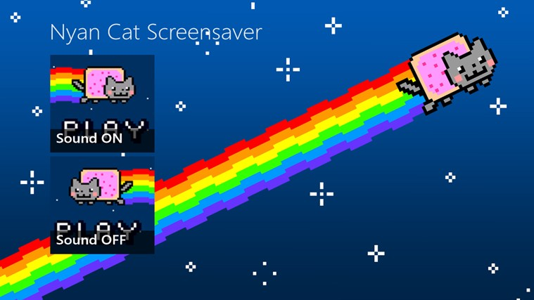 how to change screensaver picture in windows 10