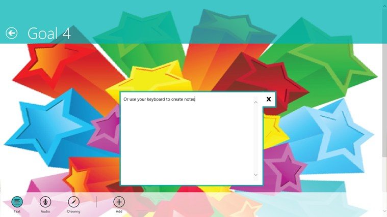 how to delete all data and keep windows 8