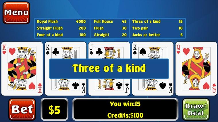 GoldenPalacecom Online Casino