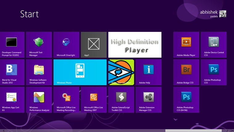 Room size calculator for windows 8 and 8 1 Room dimensions app