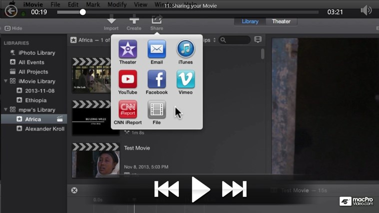 Download Movie Downloader 21 (Free) for Windows